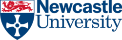 Proofreading customer-Newcastle University